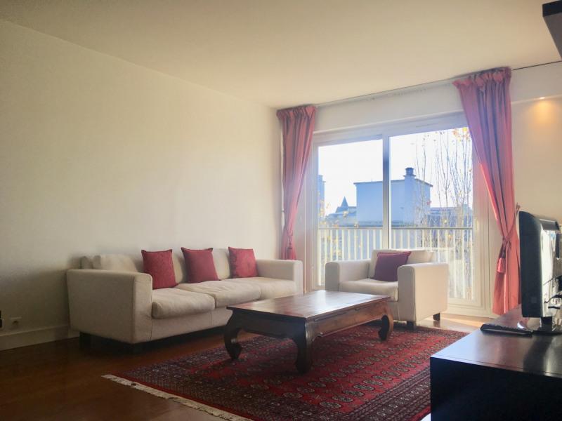 Location appartement Neuilly-sur-seine 1640€ CC - Photo 3