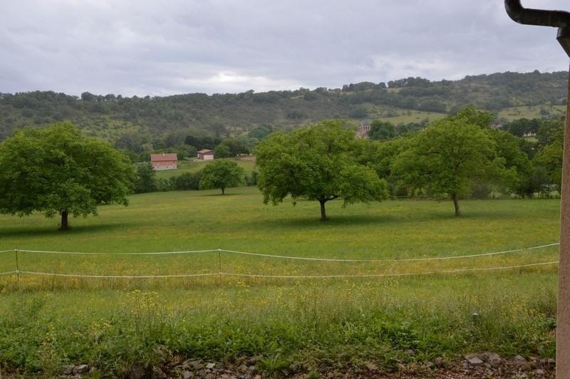 Vente maison / villa Figeac 175725€ - Photo 3