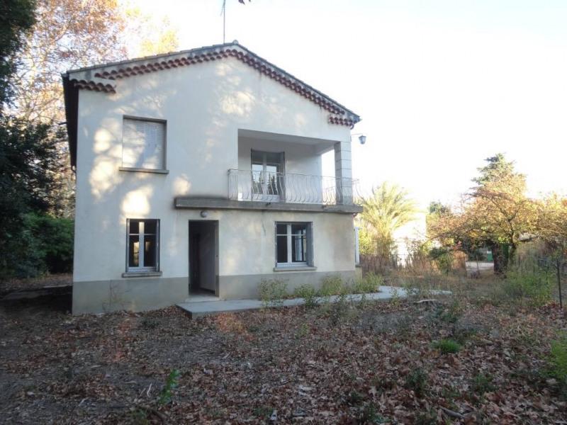 Alquiler  casa Avignon 935€ CC - Fotografía 1
