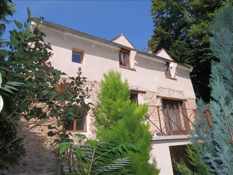 Vente maison / villa St prix 675000€ - Photo 6