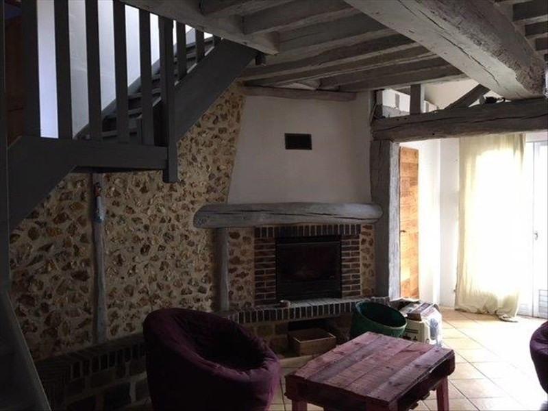 Verkoop  huis Nogent le roi 164300€ - Foto 2