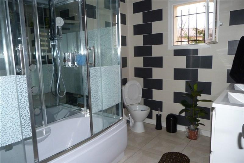 Vendita casa Montauban 224000€ - Fotografia 7