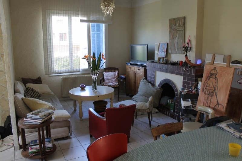 Vente maison / villa Le pradet 438000€ - Photo 3