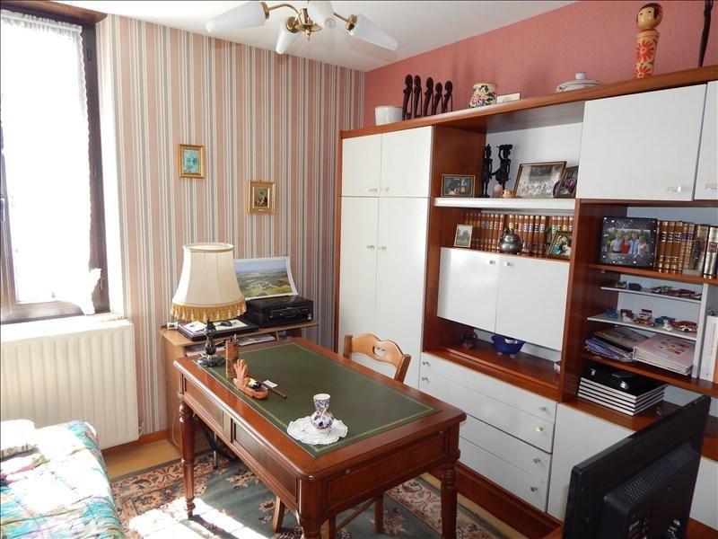 Vente maison / villa Vendome 175000€ - Photo 5