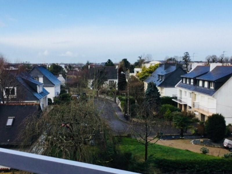 Vente appartement Vannes 64000€ - Photo 10