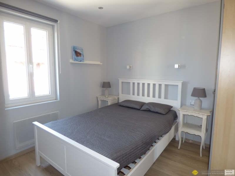 Vente appartement Villers sur mer 255000€ - Photo 6