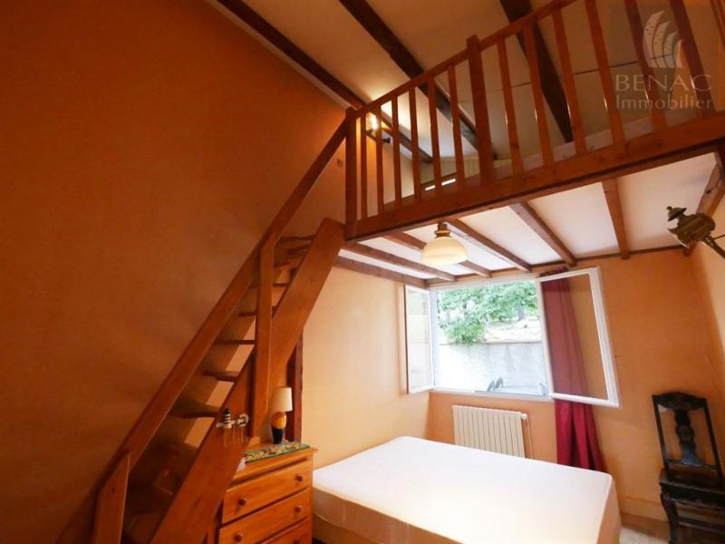 Sale house / villa Graulhet 206000€ - Picture 8