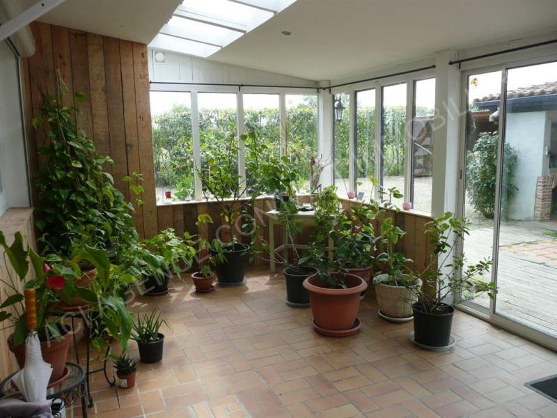 Sale house / villa Mont de marsan 234000€ - Picture 7