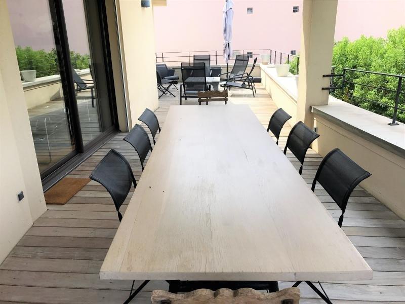 Deluxe sale house / villa Propriano 980000€ - Picture 6