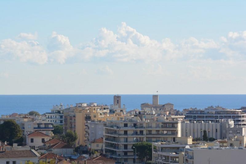 Престижная продажа дом Antibes 1470000€ - Фото 2