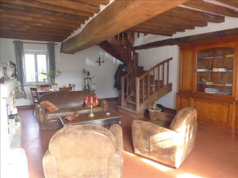Vente maison / villa La ferte sous jouarre 289000€ - Photo 6