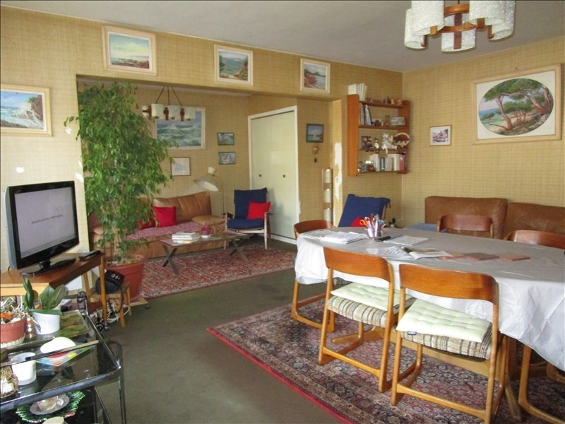 Vente appartement Pau 234 500€ - Photo 2