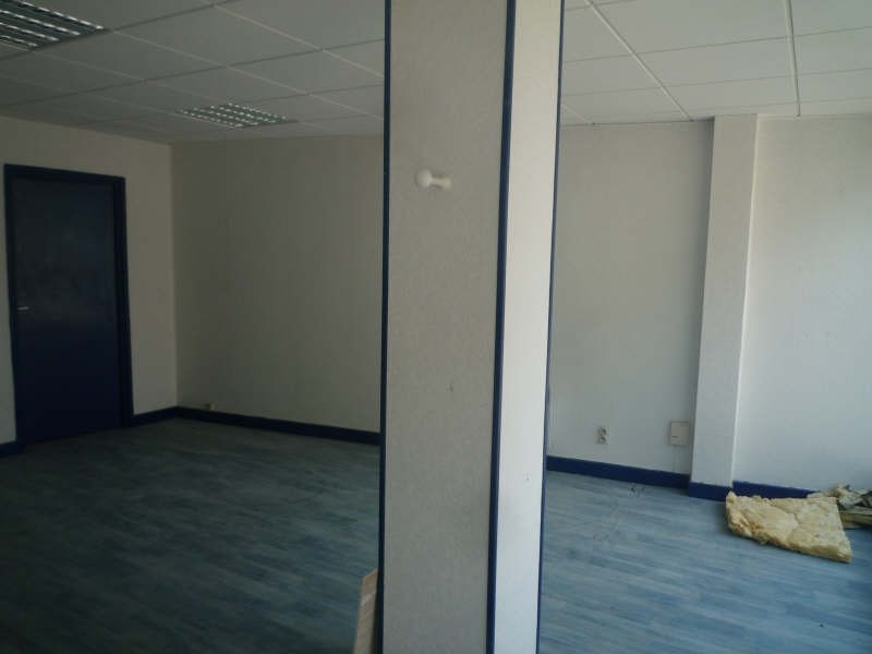 Vente local commercial Yzeure 99 000€ - Photo 5