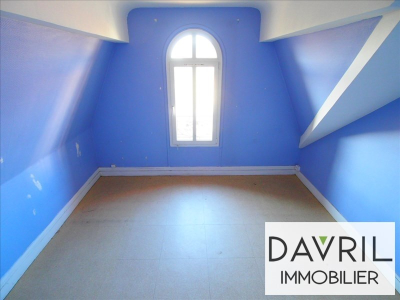 Deluxe sale house / villa Conflans ste honorine 499000€ - Picture 10