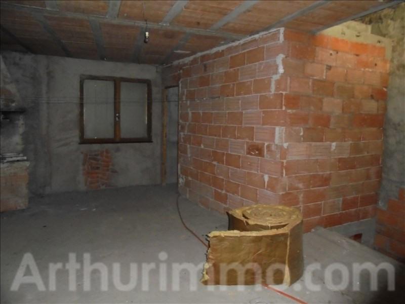 Sale house / villa Clermont l herault 93000€ - Picture 9