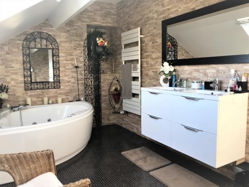 Sale house / villa Bezons 570000€ - Picture 5