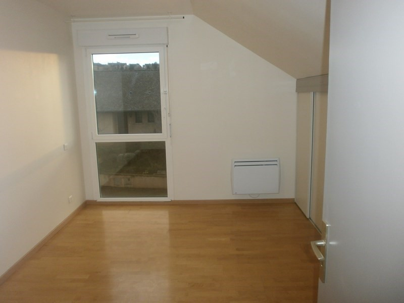 Location appartement Onet le chateau 445€ CC - Photo 6