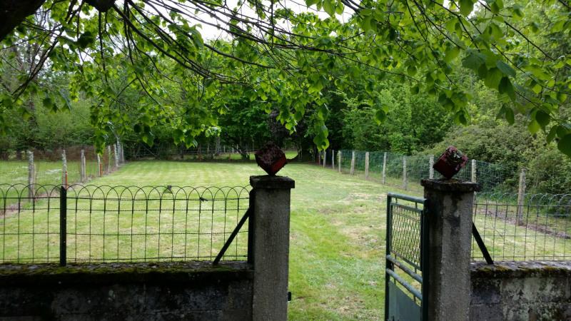 Vente maison / villa St laurent sur gorre 22800€ - Photo 4
