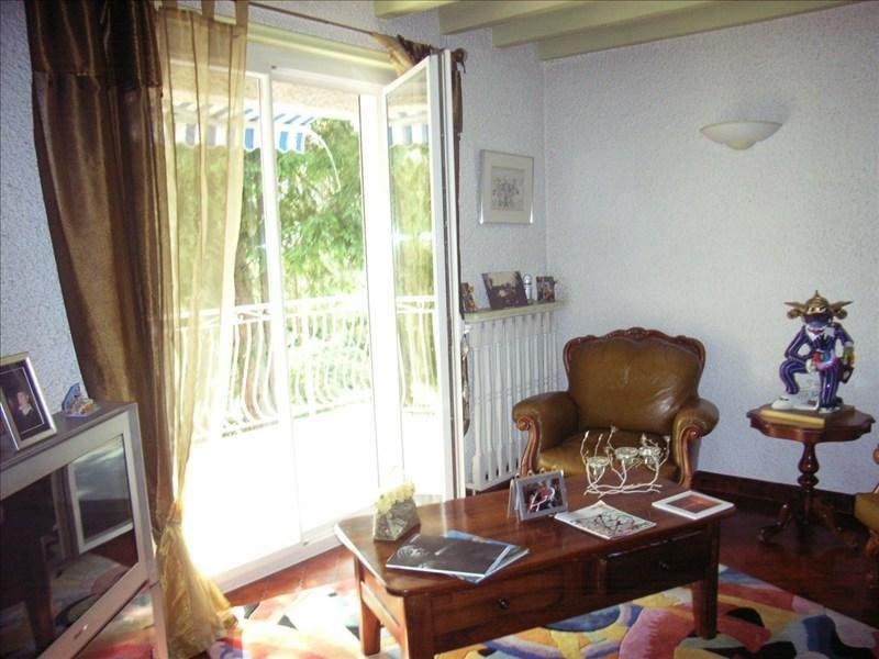 Vente maison / villa Veauche 299500€ - Photo 6