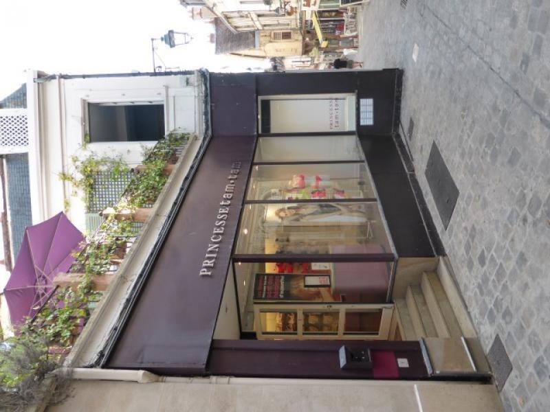 Sale building Auxerre 750000€ - Picture 6