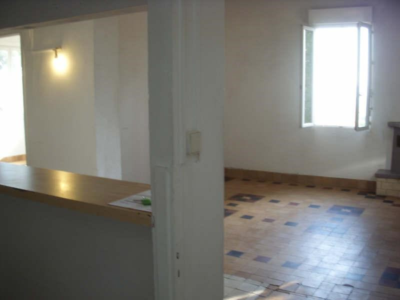 Investment property house / villa Toulon 299000€ - Picture 3