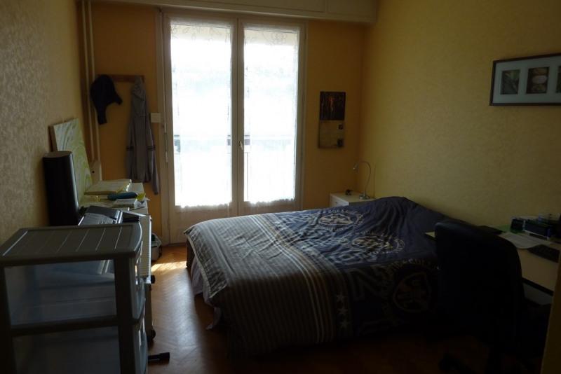 Rental apartment Aix les bains 775€ CC - Picture 4