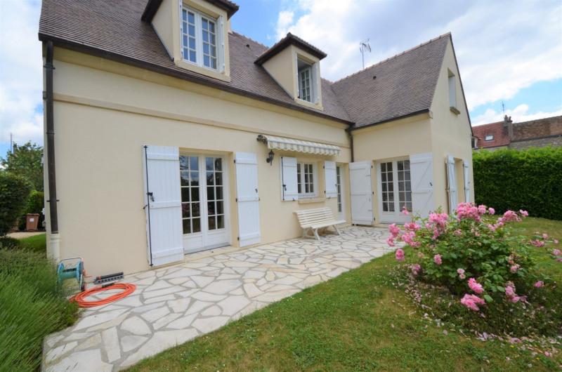 Revenda casa Croissy-sur-seine 998000€ - Fotografia 2
