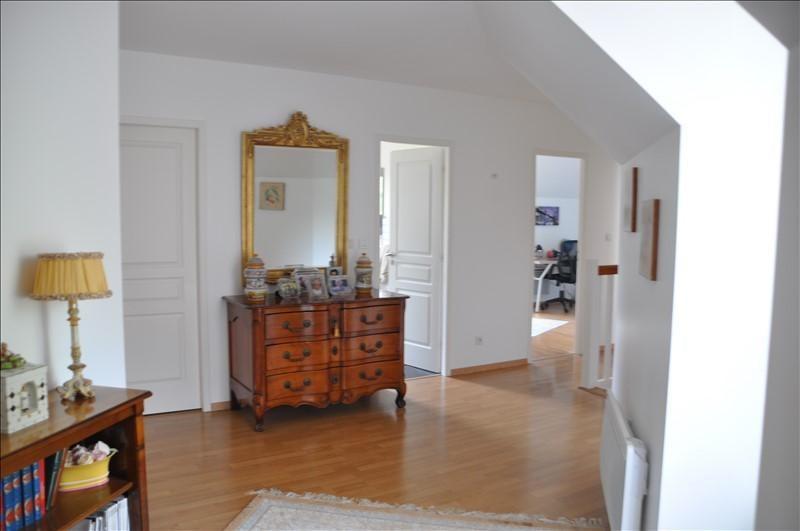 Sale house / villa Chavenay 880000€ - Picture 5