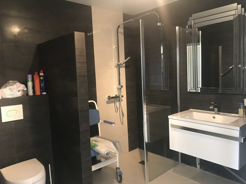 Revenda apartamento Deauville 275600€ - Fotografia 5
