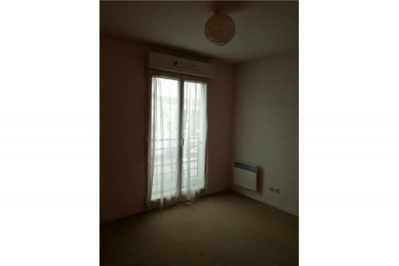 Vente appartement Saint-germain-lès-corbeil 220000€ - Photo 11