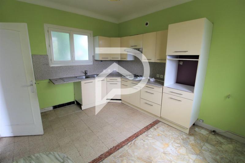 Sale house / villa Saint prix 487000€ - Picture 4