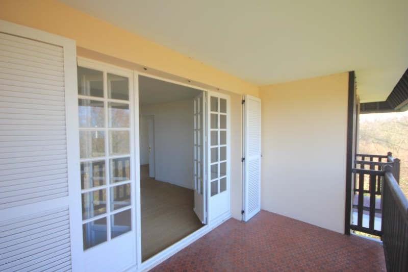 Vente appartement Villers sur mer 328000€ - Photo 6