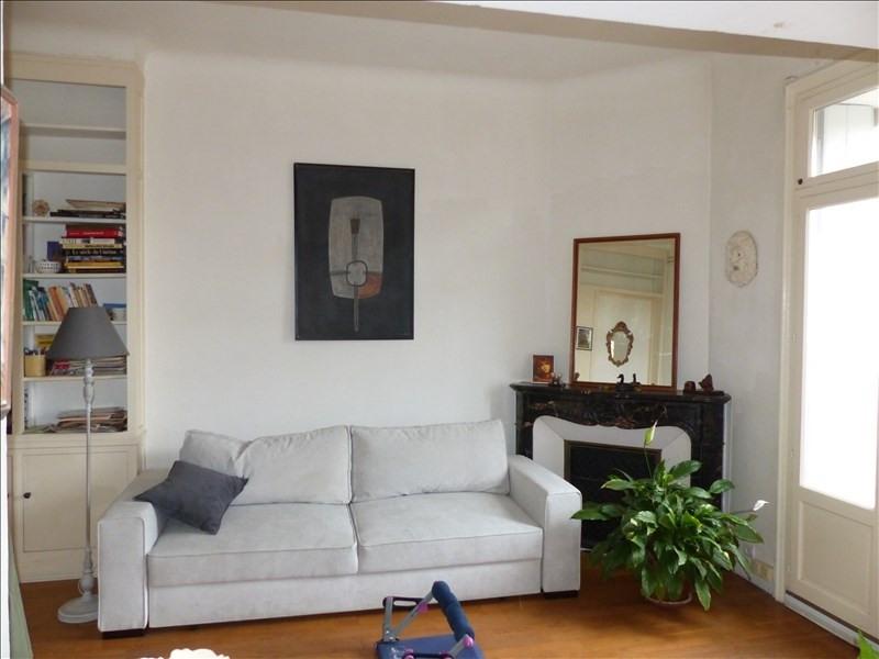 Vente appartement Beziers 137000€ - Photo 4