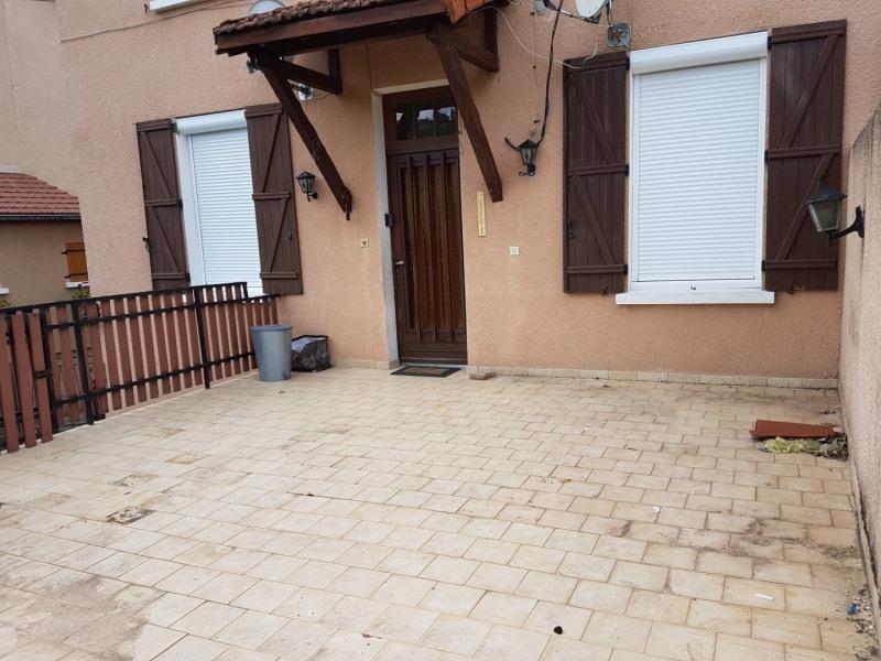 Sale house / villa Ste foy l argentiere 129000€ - Picture 3