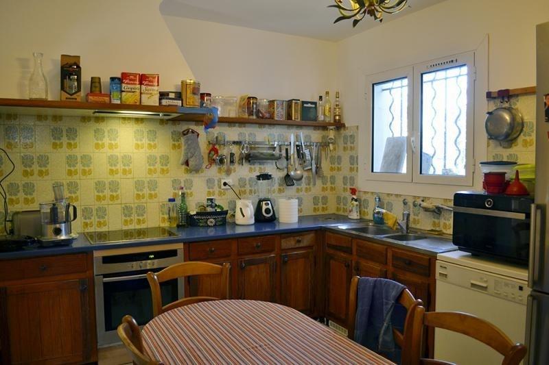Vente de prestige maison / villa St clement de riviere 575000€ - Photo 8