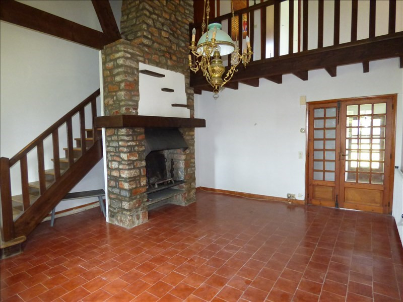 Vente maison / villa Secteur payrin augmontel 180 000€ - Photo 4