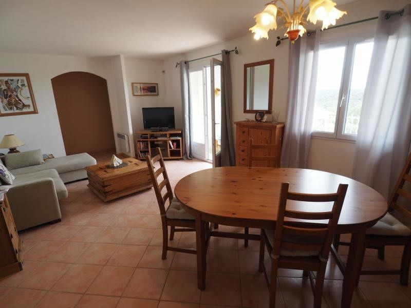 Vente maison / villa Uzes 229 900€ - Photo 5