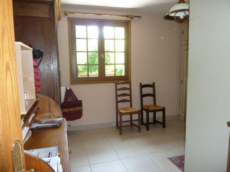 Vente de prestige maison / villa Annebault 493500€ - Photo 5