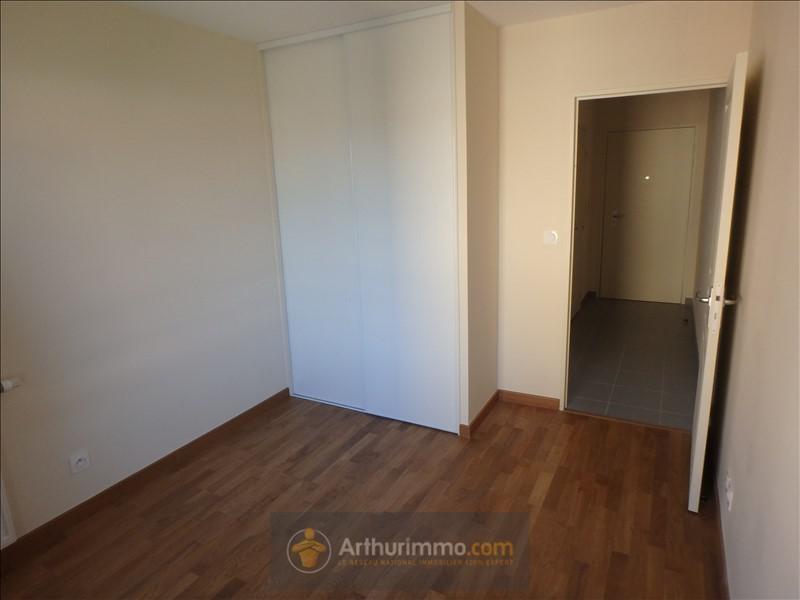 Sale apartment Bourg en bresse 169000€ - Picture 5