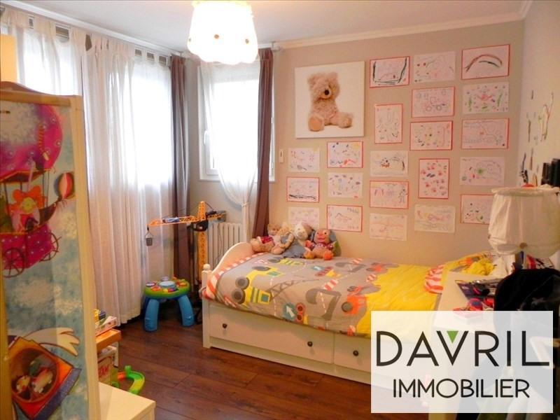 Vente maison / villa Andresy 440000€ - Photo 6