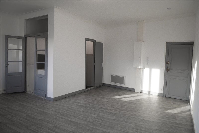 Location appartement Bordeaux 610€ CC - Photo 2