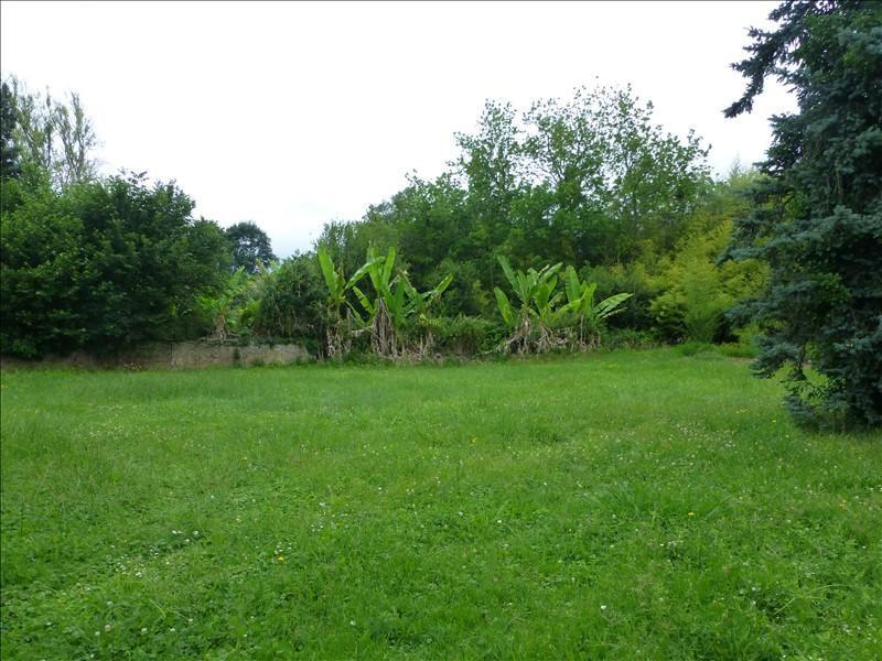 Sale house / villa Port de lanne 334000€ - Picture 3