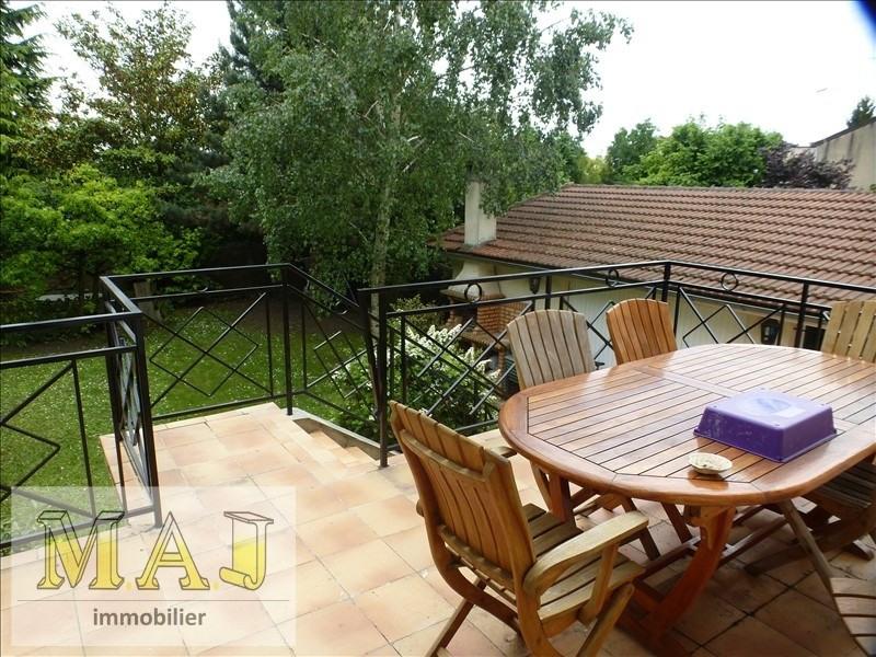Revenda casa Le perreux sur marne 990000€ - Fotografia 1