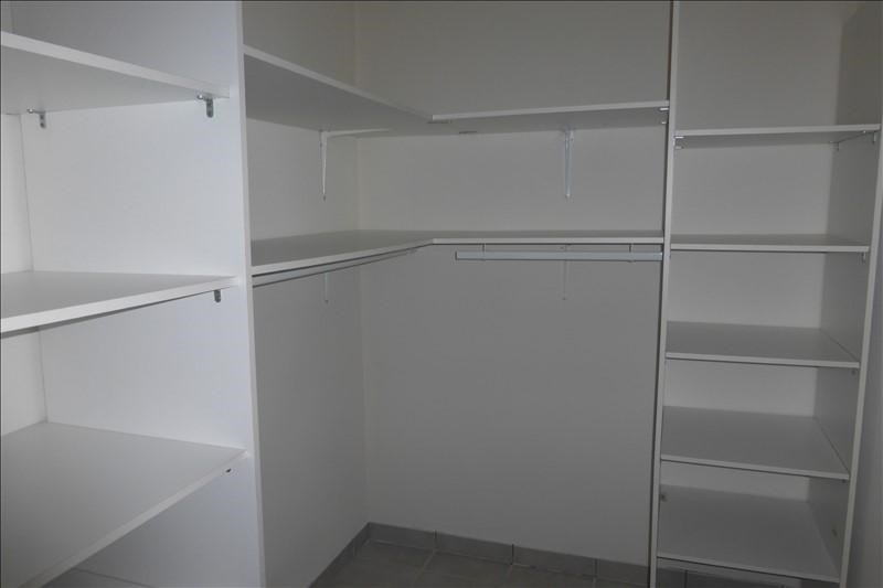 Location appartement Pau 579€ CC - Photo 5