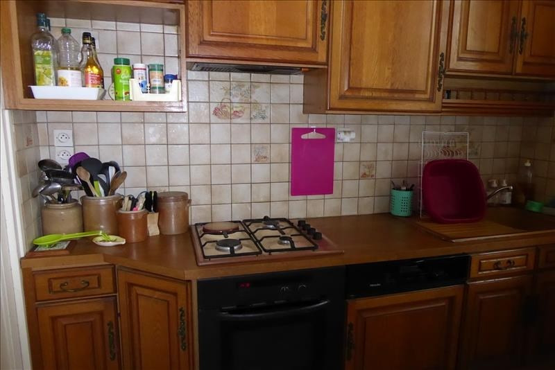 Sale house / villa Nevers 157000€ - Picture 4