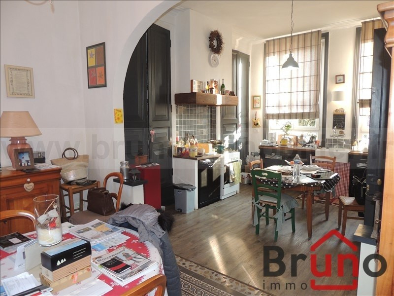 Deluxe sale house / villa Rue 587 900€ - Picture 12