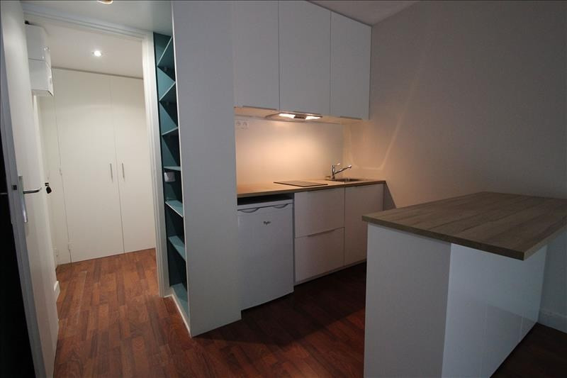 Location appartement Rocquencourt 649€ CC - Photo 3
