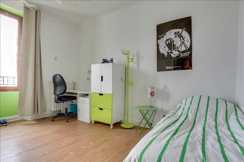 Vente maison / villa Auray 367140€ - Photo 10