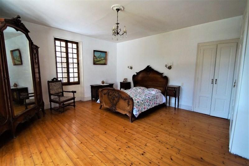 Deluxe sale house / villa Albens 699000€ - Picture 5