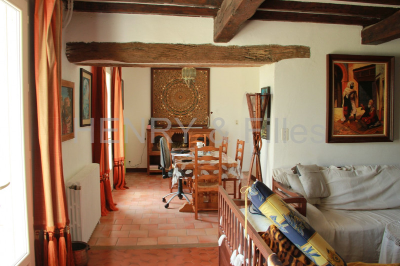 Sale house / villa Samatan 345 000€ - Picture 6